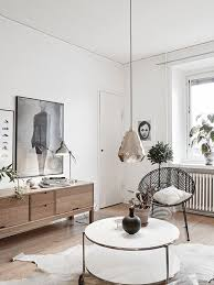 a home for a mid week touch of calm my scandinavian home home office room calmly