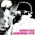 Sabotage/Live [Bonus Tracks]