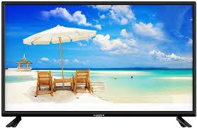 <b>Телевизор Harper 32R490T</b> купить недорого в Минске, обзор ...