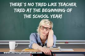Teacher Tired on Pinterest | Teacher Memes, Spanish Interactive ...