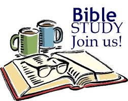 Bible Study Ministry