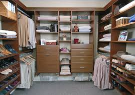 back to amazing small walk in closet ideas