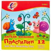 Купить <b>Пластилин CENTRUM Hot</b> Wheels 6 цветов (88618) по ...