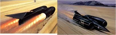 「Thrust SSC、Super Sonic Car」の画像検索結果