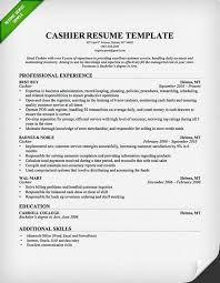 making a job specific resume 30 day free toot trial copy toot job specific resume templates