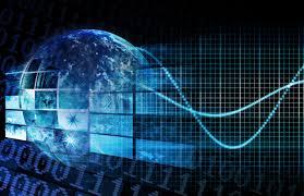 Forex Piyasaları Yorumu