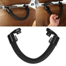 Popular Hanger <b>Safe</b>-Buy Cheap Hanger <b>Safe</b> lots from China ...