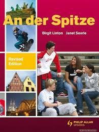 Gcse german holiday coursework help   Writing a masters thesis paper  gcse german holiday coursework help