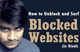 your favorite website got blocked learn how to surf blocked your favorite website got blocked learn how to surf blocked websites ease