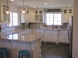 Kitchen Pendant Lights Over Island Pendant Above Island With 8 Foot Ceilings