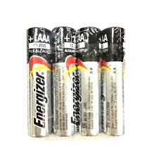 Watch Batteries Wholesaler & Importer in Singapore, Indonesia