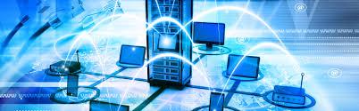 telecom networking world communication telecom networking