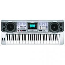 <b>Tesler KB</b>-<b>6190</b> | Tesler-Electronics