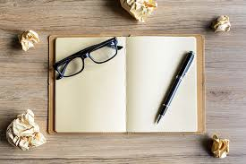 the  biggest mistakes personal essay writers make as an official judge for the erma bombeck writing competition i read a lot of essays the quality of which fluctuated from powerful to pointless