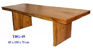 Teak Dining Room Sets Dining Room Teak Patio Dining Set Teak Dining Table