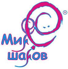 Купить воздушные шары в Красноярске с доставкой оптом и в ...