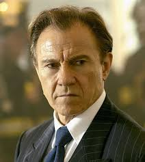 Harvey Keitel, alias Gene Hunt ingrandisci - keitel-large