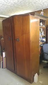 ditchburns armoire antique furniture armoire