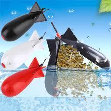 21cm 124g Bionic Flying <b>Fish</b> Artificial <b>Fishing</b> Lure Seawater Bait ...