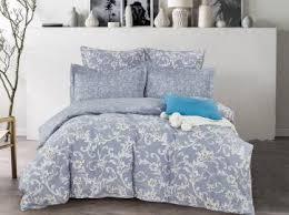 Комплект <b>постельного белья Cleo Satin</b> lux семейный, сатин ...