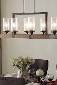 Dining Room Light Fixture Top 6 Light Fixtures For A Glowing Dining Room Overstockcom