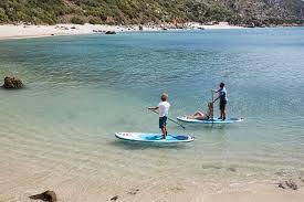 Как выбрать SUP-борд (надувная <b>доска для плавания</b> с веслом ...
