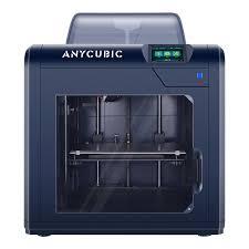 <b>4Max Pro 2.0</b> 3D FDM Printer Online Store | <b>ANYCUBIC</b> 3D Printing