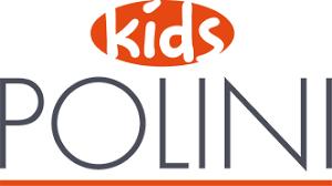 <b>Polini kids</b> - <b>детская</b> мебель европейского дизайна по российским ...