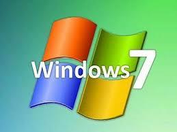 Как легко включить Bluetooth в Windows 7 - YouTube