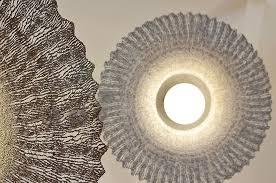 gahr artistic lighting design modern luster artistic lighting fixtures