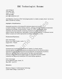 sample mri technologist resume aaaaeroincus personable ace the interview exquisite innovative resume templates besides front desk supervisor resume furthermore