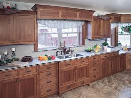 in style kitchen cabinets:  images about kitchen ideas on pinterest craftsman custom kitchen cabinets and cabinets