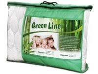 <b>Одеяла Green Line</b> — купить на Яндекс.Маркете