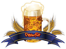 Image result for free oktoberfest clipart