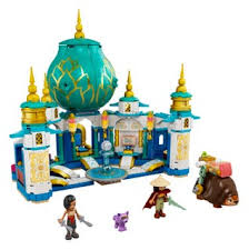 <b>Disney</b>™ | Themes | Official <b>LEGO</b>® Shop US