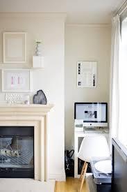 Idee Per Ufficio In Casa : Idee intelligenti come creare un angolo ufficio in una piccola