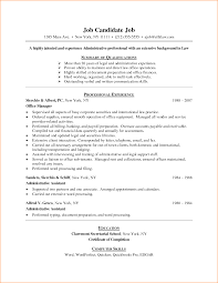 first job resume examples templates tags resume for first job no example of a resume for first job basic job appication letter