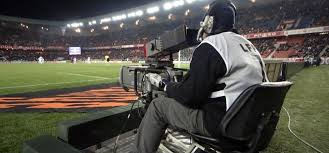 Angers Lens streaming
