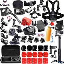 <b>SnowHu</b> 3C Store - Amazing prodcuts with exclusive discounts on ...