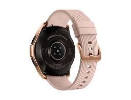 Galaxy Watch | SM-R810NZDASKZ | Samsung Казахстан