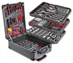 Отзывы KomfortMax KF-1062   <b>Наборы инструмента KomfortMax</b> ...