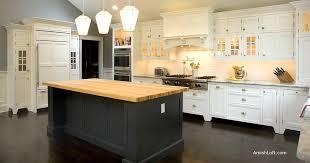 amish loft cabinetry logo amish wood furniture home