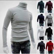 Мужская <b>одежда</b> с бесплатной доставкой и многое другое на ...