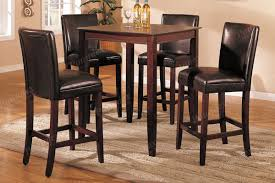 Dining Room Furniture Plans Manificent Decoration Pub Dining Table And Chairs Pub Sets Dinette