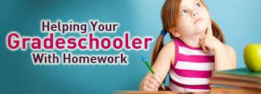 P HelpGradeschoolHomework enHD AR  jpg KidsHealth Helping Your Gradeschooler With Homework