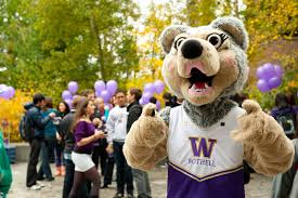 first generation college students resources division of picture of the uw husky mascot