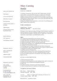 medical doctor resume example   resume  sample of resume and    medical doctor resume example   resume  sample of resume and resume examples
