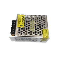 new original 12v3a small size switching power supply s 36 12 monitoring led 12v36w
