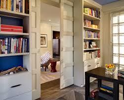 modern home library design ideas adorable home library