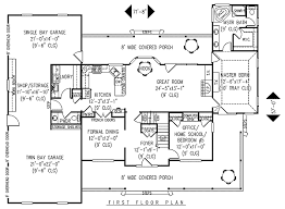Beautiful bedroom bungalow house plans for Hall  Kitchen    Similar bedroom bungalow house plans
